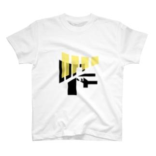 City Lights T-shirts