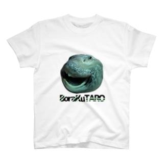 BoraKuTARO T-shirts