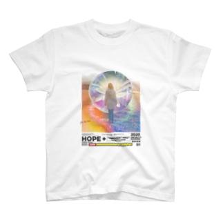 Innocent NRG T-shirts