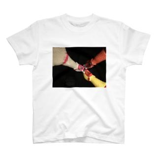 チキン。 T-shirts