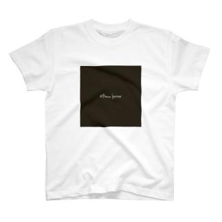@Bonne Journee② T-shirts