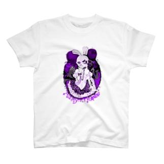 ハニモンバニーちゃん T-Shirt