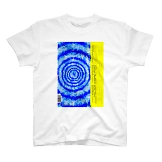 プレイマット  T-shirts
