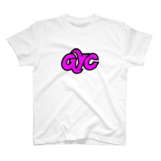 【GYC】Type B T-shirts