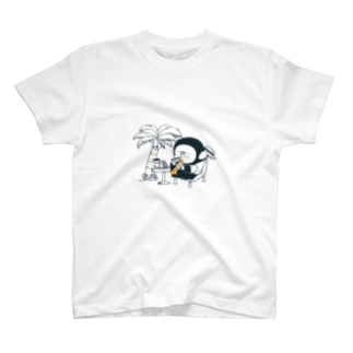 MINI BANANA T-Shirt