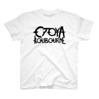 otoya 2 T-shirts