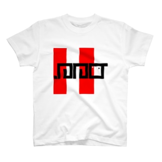 beedot goods T-shirts
