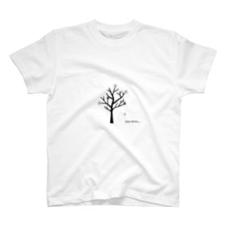 遅い扇風機 T shirt T-shirts