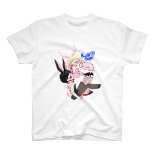 Bunny B♡y T-shirts