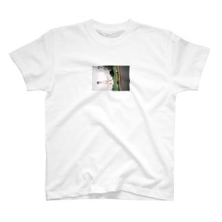 タイヨウ T-shirts