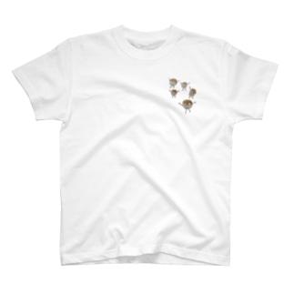 たこやきくん T-Shirt