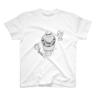 MuGyuuu… T-shirts