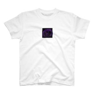 ハナゲガール T-shirts