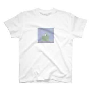 ひとり たび T-shirts