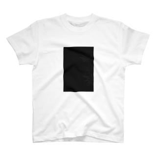 Tom'sOriginal T-Shirt