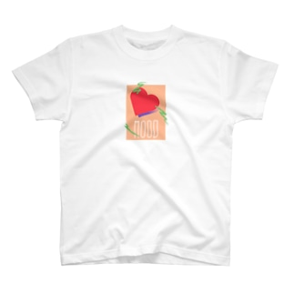 MOOD T-shirts