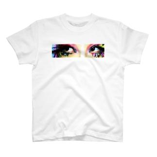 苺田T1 T-shirts