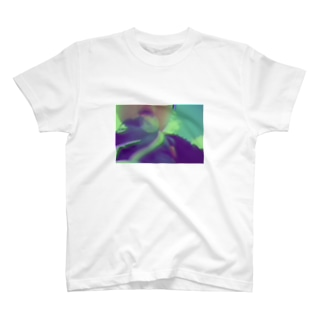 bad selfie t-shirt T-shirts