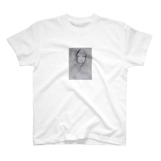 あが T-shirts