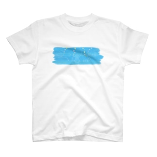 copo copo T-shirts
