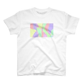ふぇちずむ T-shirts