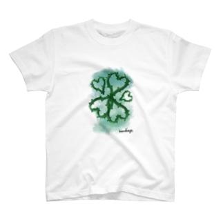 リメンバー T-shirts