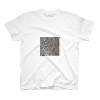 軌跡 T-shirts