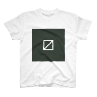 nu coq T-shirts