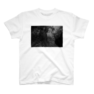 xH.A. #1 T-shirts