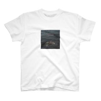 LO T-shirts