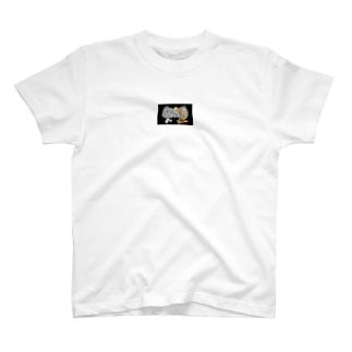 Bdda T-shirts