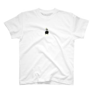 PROVOKUN T-shirts