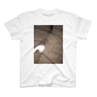 いやぽん T-shirts