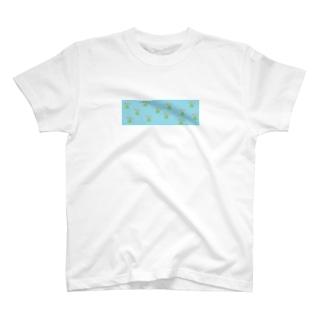 めろん T-shirts