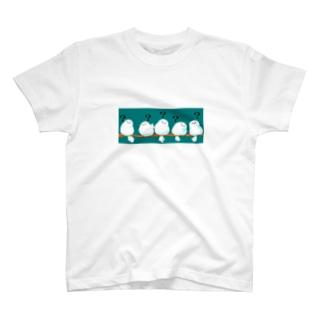 ????? T-shirts