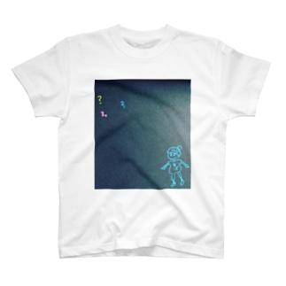 そばT T-shirts