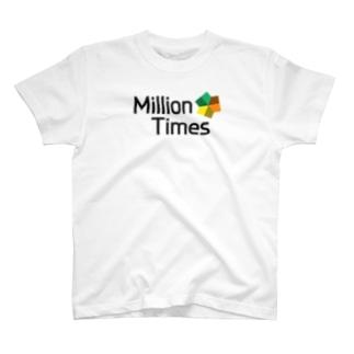 MT T-shirts