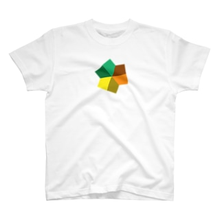 MT icon T-shirts