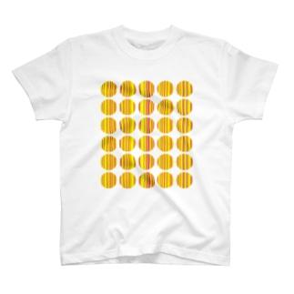 MARUTAMA◆ハロウィンA-b◆ T-shirts