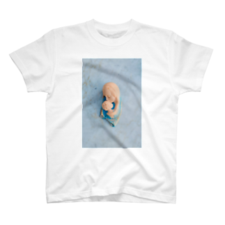 ekot spectrum works のCRY BUT FEEL SO GOOD T-shirts