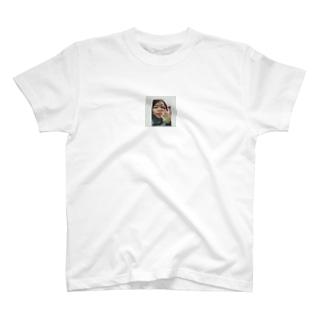 なんでもラブリー T-shirts