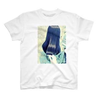 treatment T-shirts