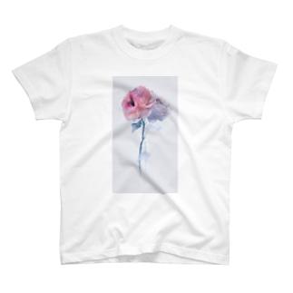 おくちばらちゃん T-shirts