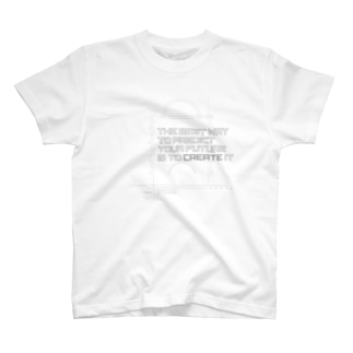 Create your future T-shirts
