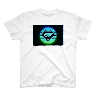 1st T-shirt T-shirts