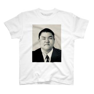 School boy T-shirts