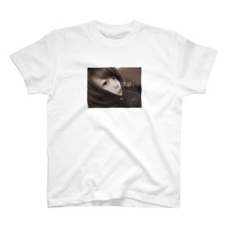 BELLA DONNA 2 T-shirts