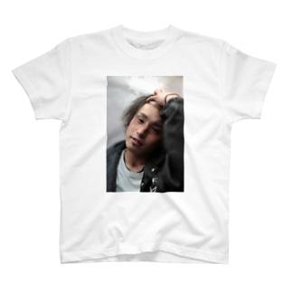 SHOGO T-shirts