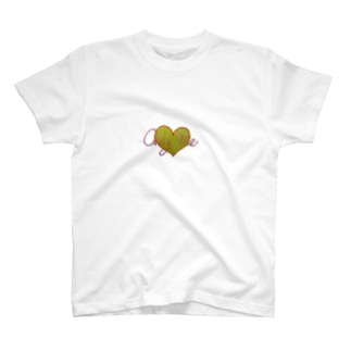only me T-shirts