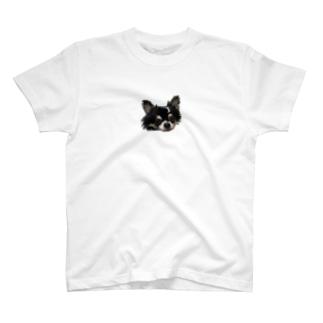 ちくわくん T-shirts